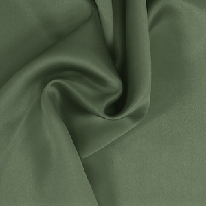 Charmeuse solids