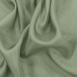 Chiffon solids