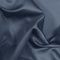Dutchess satin solids