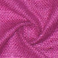 Linen solids