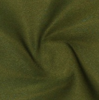 Satin double faced solids