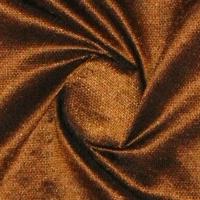 Taffeta solids
