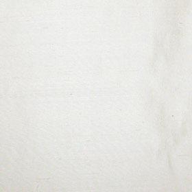 SILK DUPIONI SOLIDS - OFF WHITE [BA02]