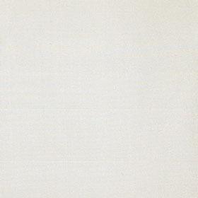 SILK DUPIONI SOLIDS - WHITE [BA19]