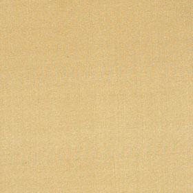 SILK SHANTUNG SOLIDS - GOLDEN MAUVE [BA631]