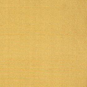 SILK SHANTUNG SOLIDS - SAFFRON YLW [BE612]