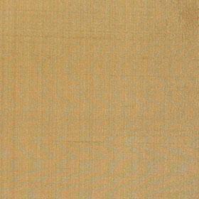 SILK SHANTUNG SOLIDS - CHAMOIS [BE642]