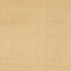 SILK SHANTUNG SOLIDS - PEACH BUFF [BE687]