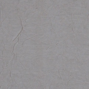 SILK DUPIONI CRINKLES - LT. BLUSH [BEC806]