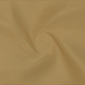 SILK DUTCHESS SATIN SOLIDS-DOUBLE-FACED - DDSA02 [DDSA02]