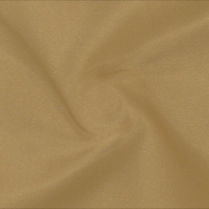 SILK DUTCHESS SATIN SOLIDS-DOUBLE-FACED - DDSA03 [DDSA03]