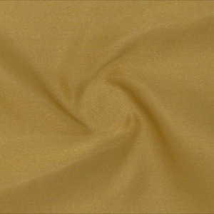 SILK DUTCHESS SATIN SOLIDS-DOUBLE-FACED - DDSA05 [DDSA05]