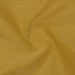 SILK DUTCHESS SATIN SOLIDS-DOUBLE-FACED - DDSA06 [DDSA06]
