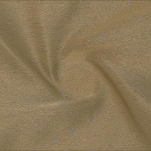 SILK DUTCHESS SATIN SOLIDS-DOUBLE-FACED - DDSA07 [DDSA07]