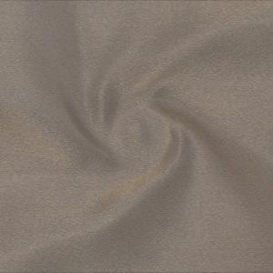 SILK DUTCHESS SATIN SOLIDS-DOUBLE-FACED - DDSA09 [DDSA09]