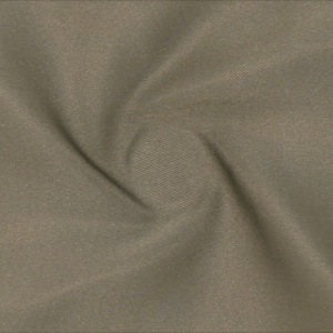 SILK DUTCHESS SATIN SOLIDS-DOUBLE-FACED - DDSA10 [DDSA10]
