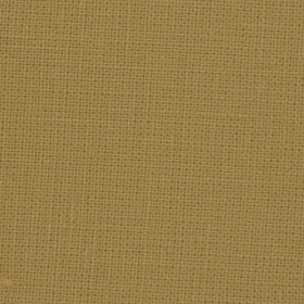 IRISH LINEN SOLIDS - LT. TAUPE [IL433]