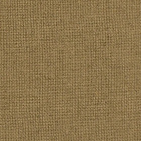 IRISH LINEN SOLIDS - GRAVEL [IL435]