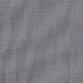 IRISH LINEN SOLIDS - SKY BLUE [IL438]