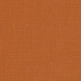 IRISH LINEN SOLIDS - CORAL [IL450]
