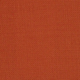 IRISH LINEN SOLIDS - AMBER [IL452]