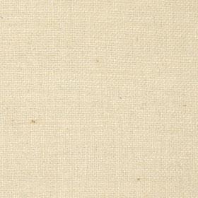 SILK LINEN SOLIDS - OFF WHITE [LIM302]