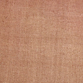 SILK LINEN SOLIDS - ADOBE [LIM327]