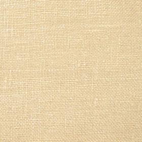 SILK LINEN SOLIDS - NATURAL [LIM385]