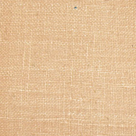 SILK LINEN SOLIDS - WILD GINGER [LIM388]