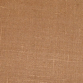 SILK LINEN SOLIDS - TRUE TAUPE [LIM395]