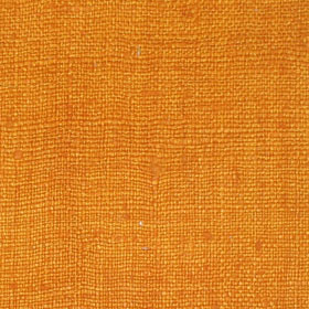 SILK LINEN SOLIDS - DARK GOLD [LIM424]