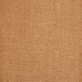SILK LINEN SOLIDS - WARM BEIGE [LIM432]