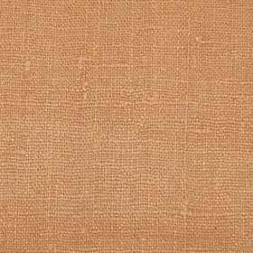 SILK LINEN SOLIDS - WINTER PEACH [LIM437]