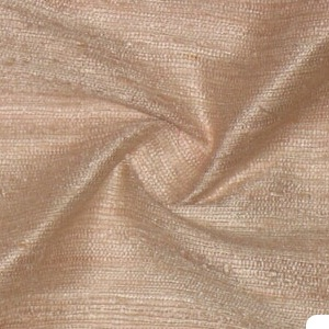 SILK KATAN SOLIDS - DUSTY BLUSH  [SSI103]