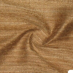 SILK KATAN SOLIDS - TAN GOLD  [SSI110]