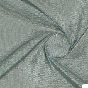 SILK TAFFETA SOLIDS - SEAFOAM [TF243]