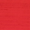 SILK DUPIONI SOLIDS - RED [BA10]