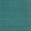 SILK DUPIONI SOLIDS - FOREST GREEN [BA101]