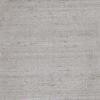 SILK DUPIONI SOLIDS - DOVE GRAY [BA112]