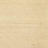 SILK DUPIONI SOLIDS - SOFT WHEAT [BA122]