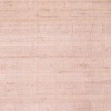 SILK DUPIONI SOLIDS - CAMEO PINK [BA125]