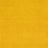 SILK DUPIONI SOLIDS - GOLDEN SUN [BA129]