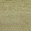 SILK DUPIONI SOLIDS - MOSS GREEN [BA132]
