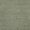 SILK DUPIONI SOLIDS - SMOKEY GRN [BA133]