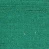 SILK DUPIONI SOLIDS - EMERLD STAR [BA134]