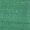 SILK DUPIONI SOLIDS - GENTLE PINE [BA135]