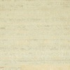 SILK DUPIONI SOLIDS - PASTEL GREEN [BA139]