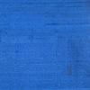 SILK DUPIONI SOLIDS - BLUE [BA14]