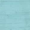 SILK DUPIONI SOLIDS - YALE GRN/BLUE [BA140]