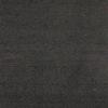 SILK DUPIONI SOLIDS - BLACK [BA18]